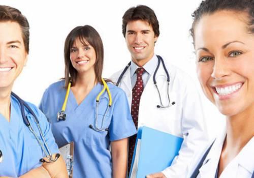 Supplemental-Health-Insurance-inner