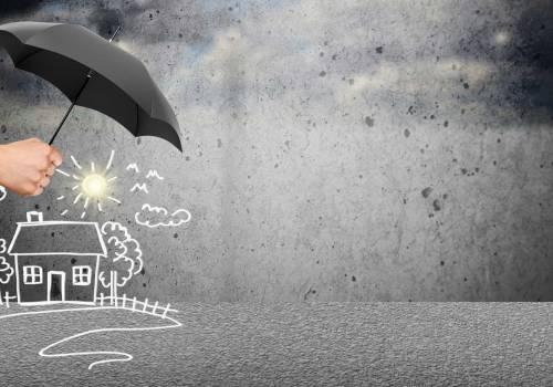 Umbrella insurance-inner