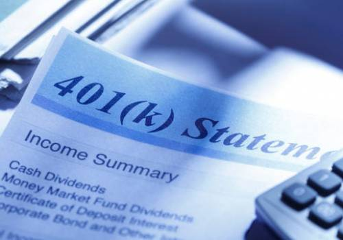 Fidelity Bonds Insurance