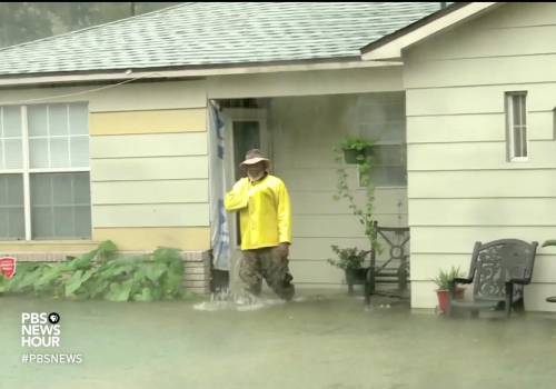 flood insurance-inner