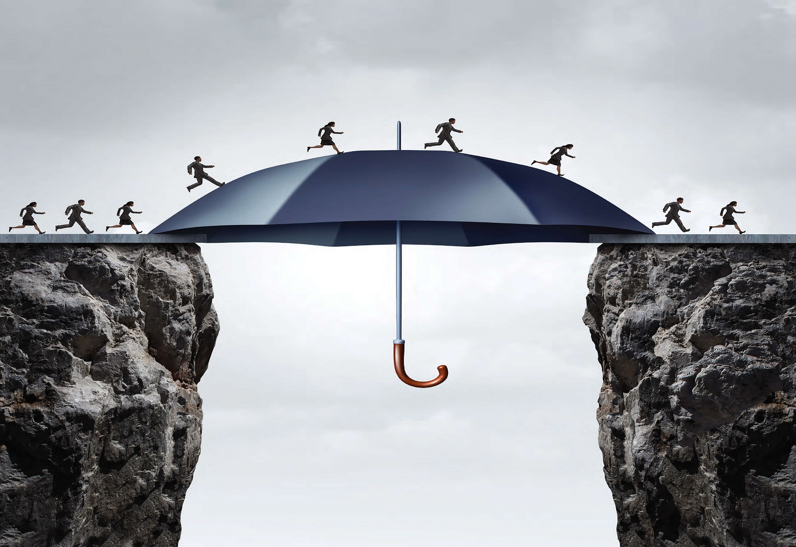 Umbrella vs. Excess Liability Insurance Policy