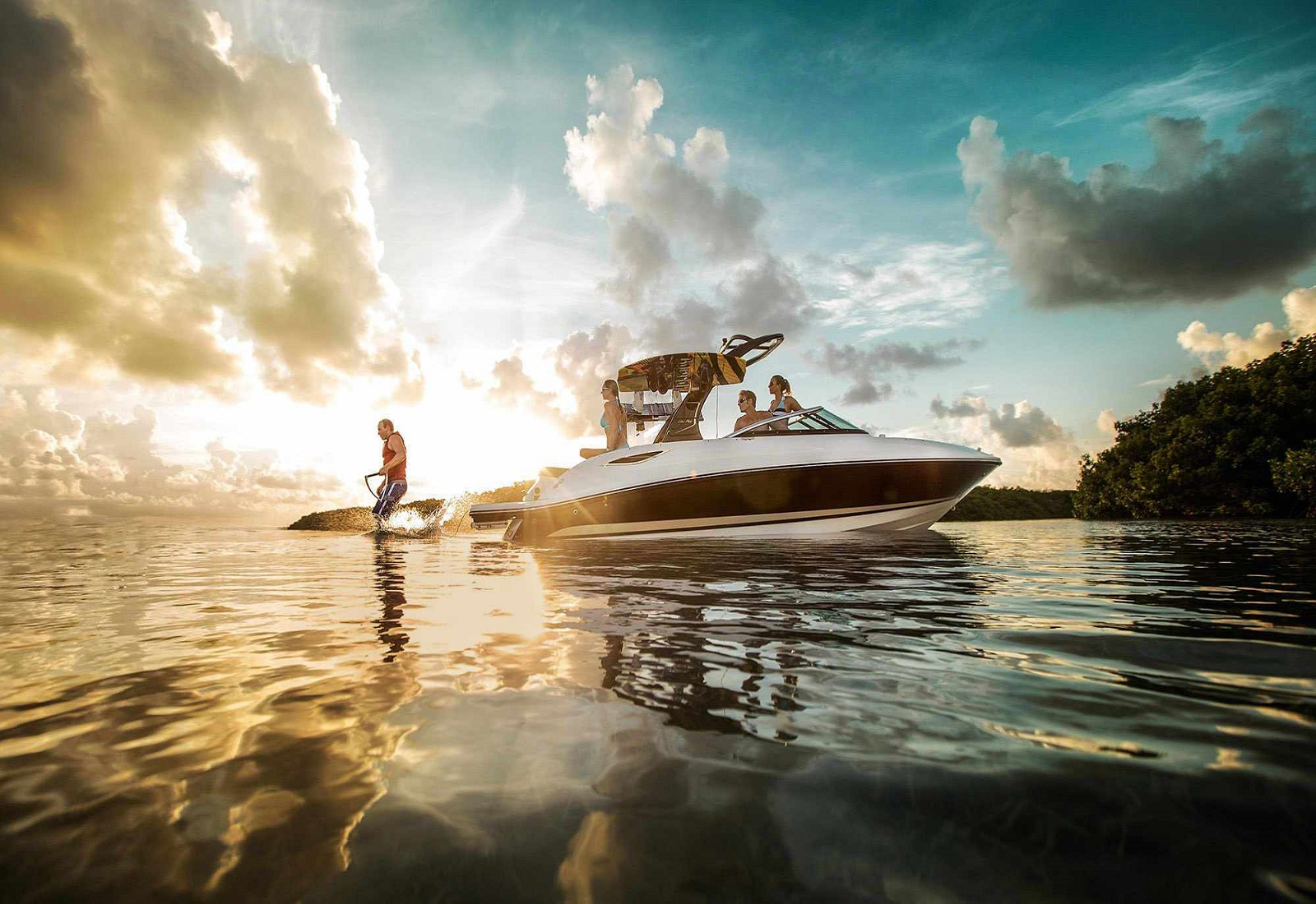 Attributes of Good Watercraft and Boat Insurance Services in Dallas, Texas