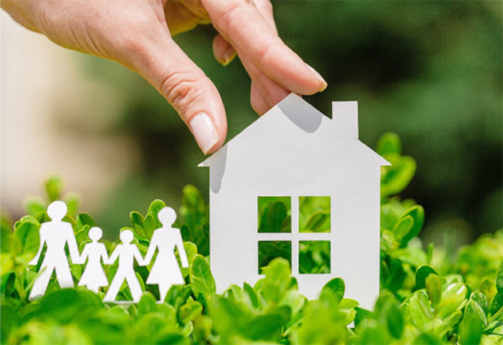 Characteristics of a Good Home Insurance Services