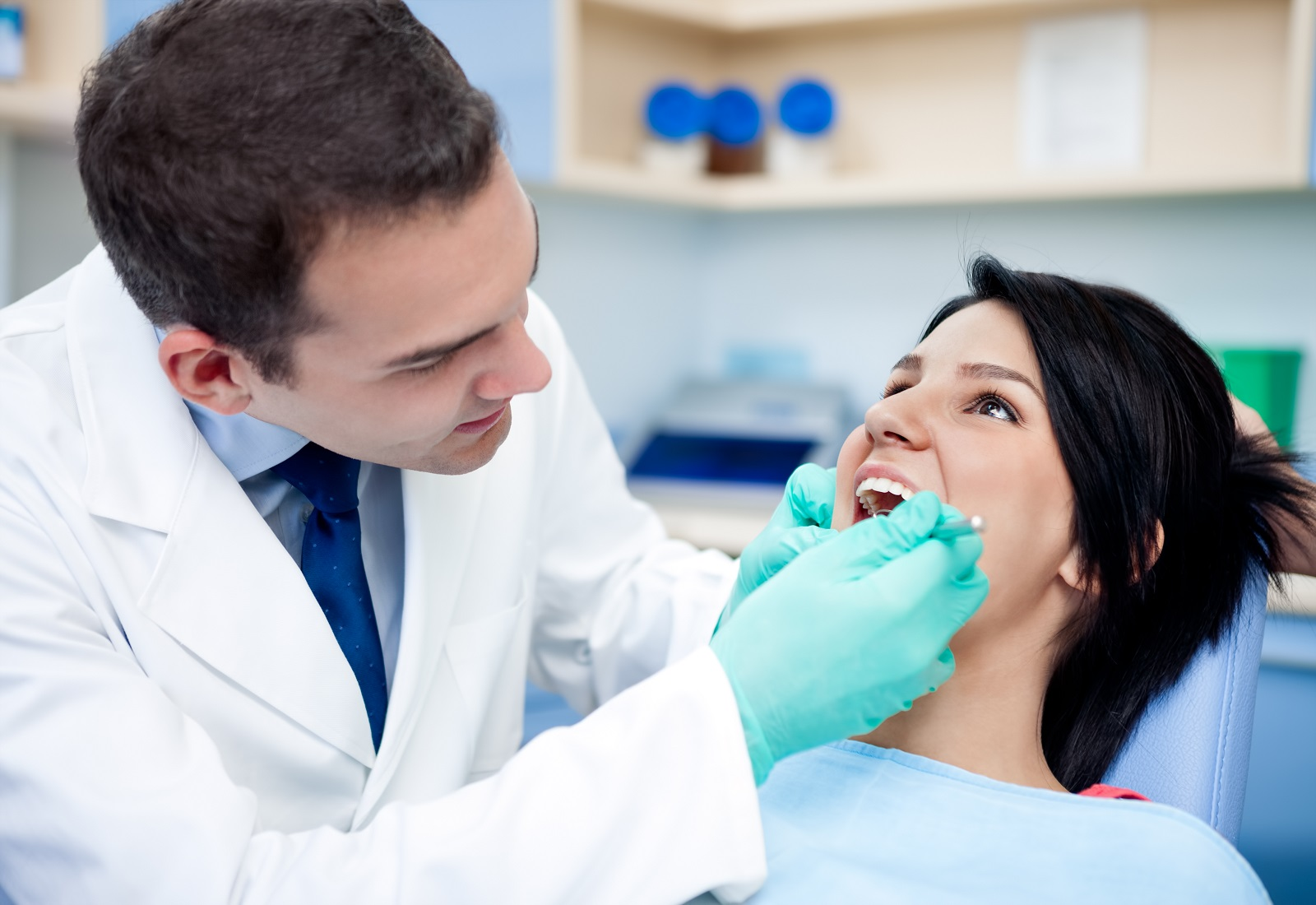 The Importance of Having Dental Health Insurance Plans