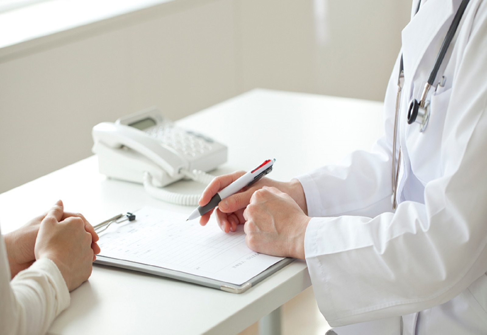 Things you should know before you enroll for Obamacare Health Insurance Plan