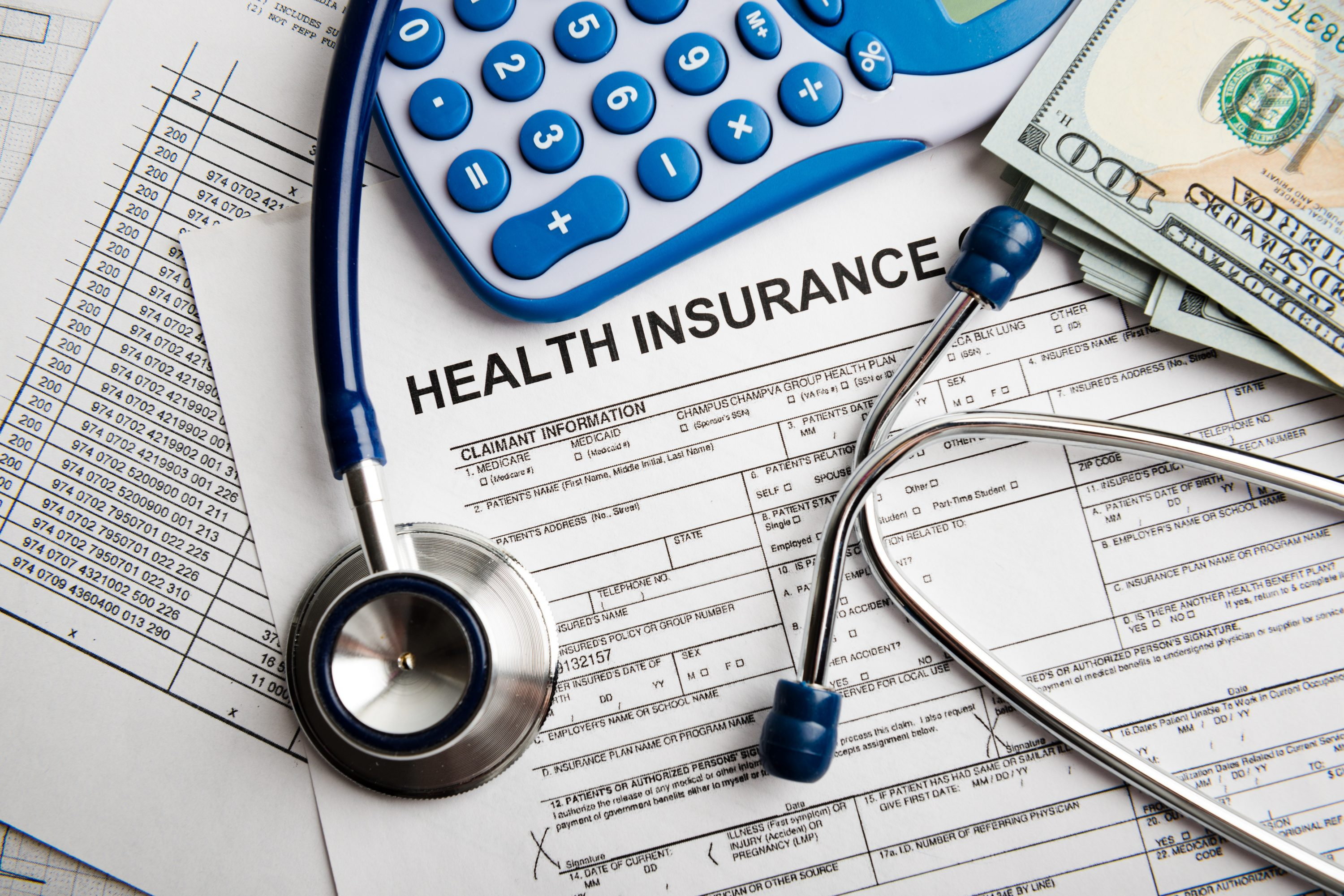 How to Choose Right Supplemental Health Insurance in 2020?