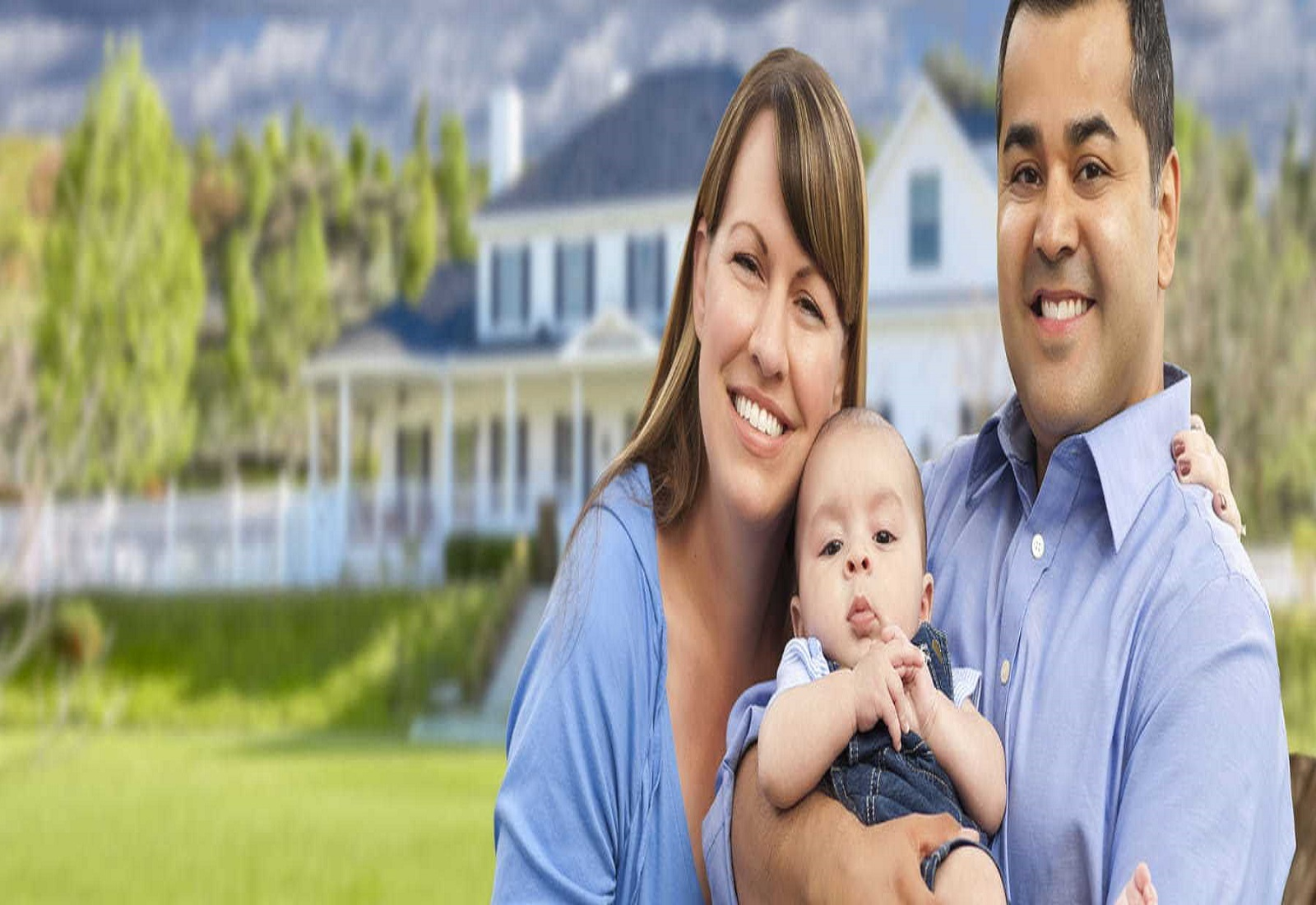 Things to Consider When Buying Mobile Home Insurance Services
