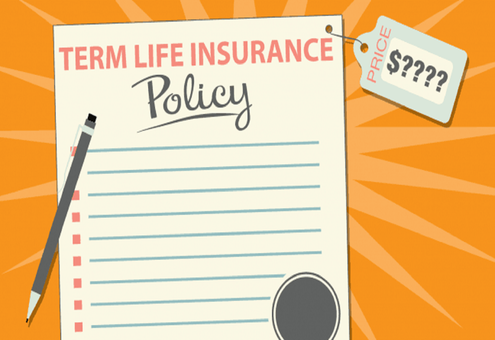 Best Term Life Insurance Providers in 2020
