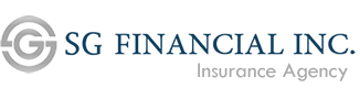 Sg-Financial-INC-Logo