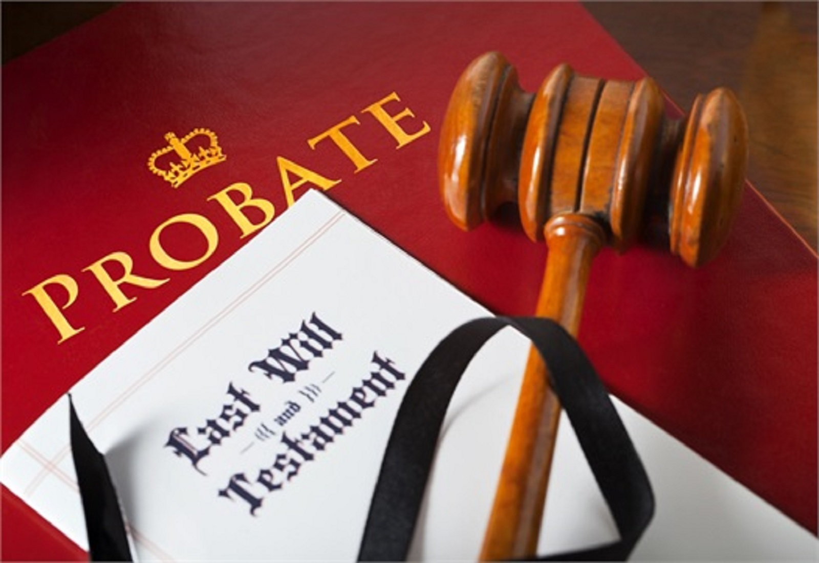 Facts you Should Know About Court Mandated Bonds Insurance