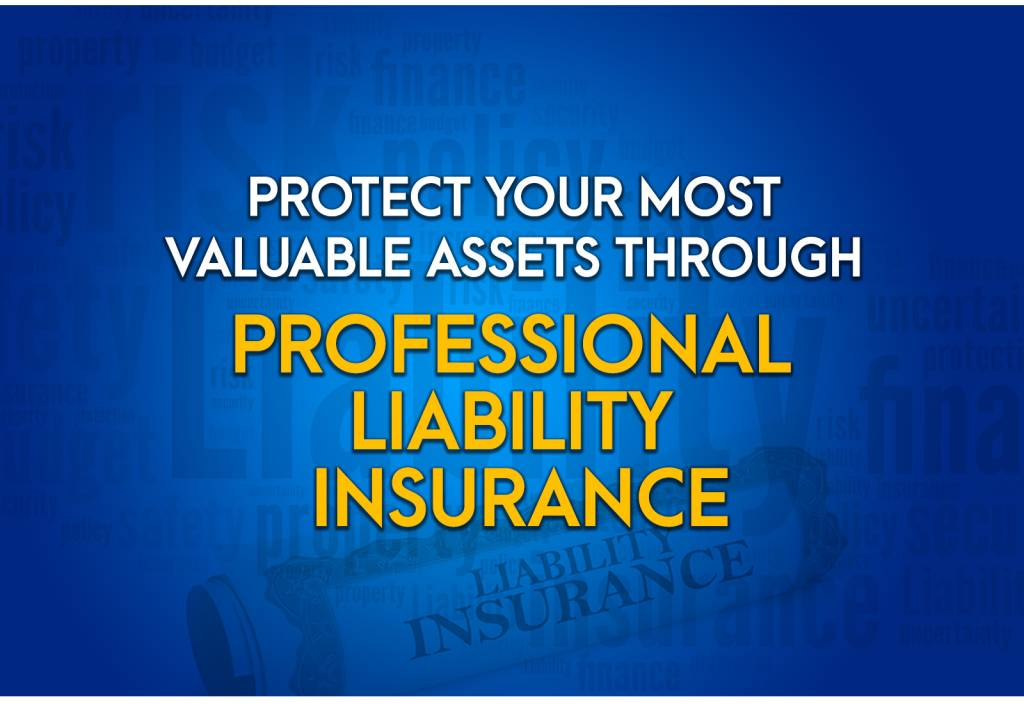 Professional Liability Insurance is sometimes known as 'Medical Malpractice Insurance' or 'Errors and Omissions Insurance'. It varies with the covered profession. It is designed to work for professional individuals who provide a service or advice in exchange for money. Said professionals might come under fire if their service, product or advice ends up harming the client in some manner. Therefore, this insurance protects the professionals against negligence, or other similar claims made by disgruntled clients. Sometimes a client might suffer damages as a result of the services received from a professional individual. Whether directly or indirectly does not matter. The fallout might result in a lawsuit which ends-up incurring substantial restitution costs. You must take an insurance for this possibility. It will allow you to not bear the full cost of damages awarded in the lawsuit. Standard Professional Liability Insurance Services protects professionals against negligence or other similar claims made by disgruntled clients. This protection remains in effect for the duration of the policy. The policy provides coverage for many reasons of client disgruntlement, such as human error, omission or neglect etc. Professional Liability Insurance is a separate insurance policy. It does not fall under the Home Owner's Endorsements, Home-Based Business Policies, or Business Owner's Policies. This is a unique form of coverage with its own distinct parameters. It is typically formed for the clients to be used on a claim-made basis. Therefore, the only claims that are covered by it are those which were made during the period. Hence, any incidents or claims made before the policy was put into effect will not be covered by it. But there is a possibility for the policy to have a retroactive date.